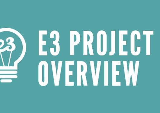 e3website2